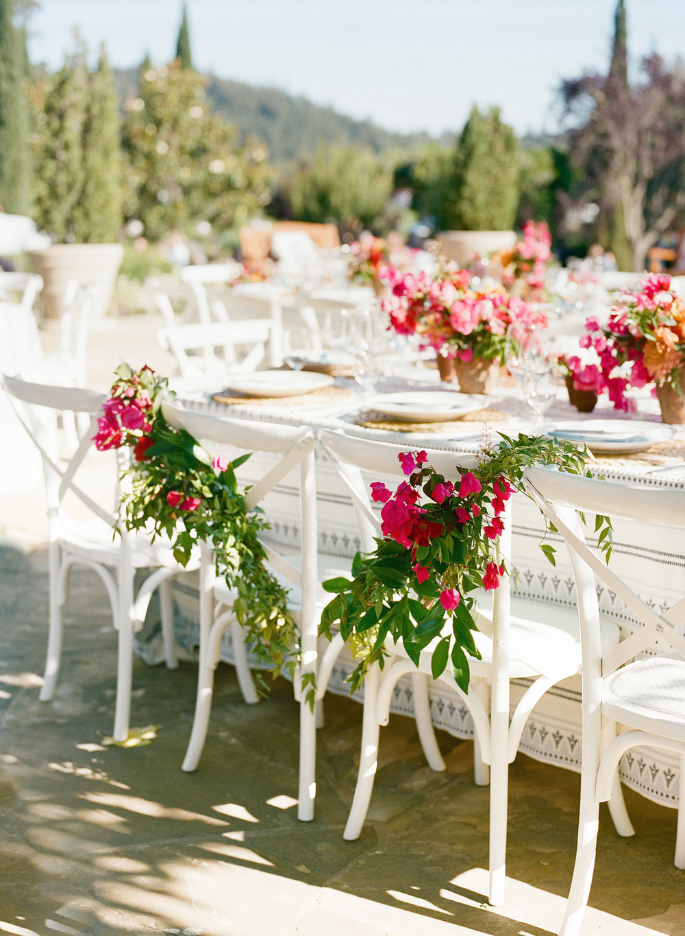 28-bougainvillea-backs-chairs.jpg