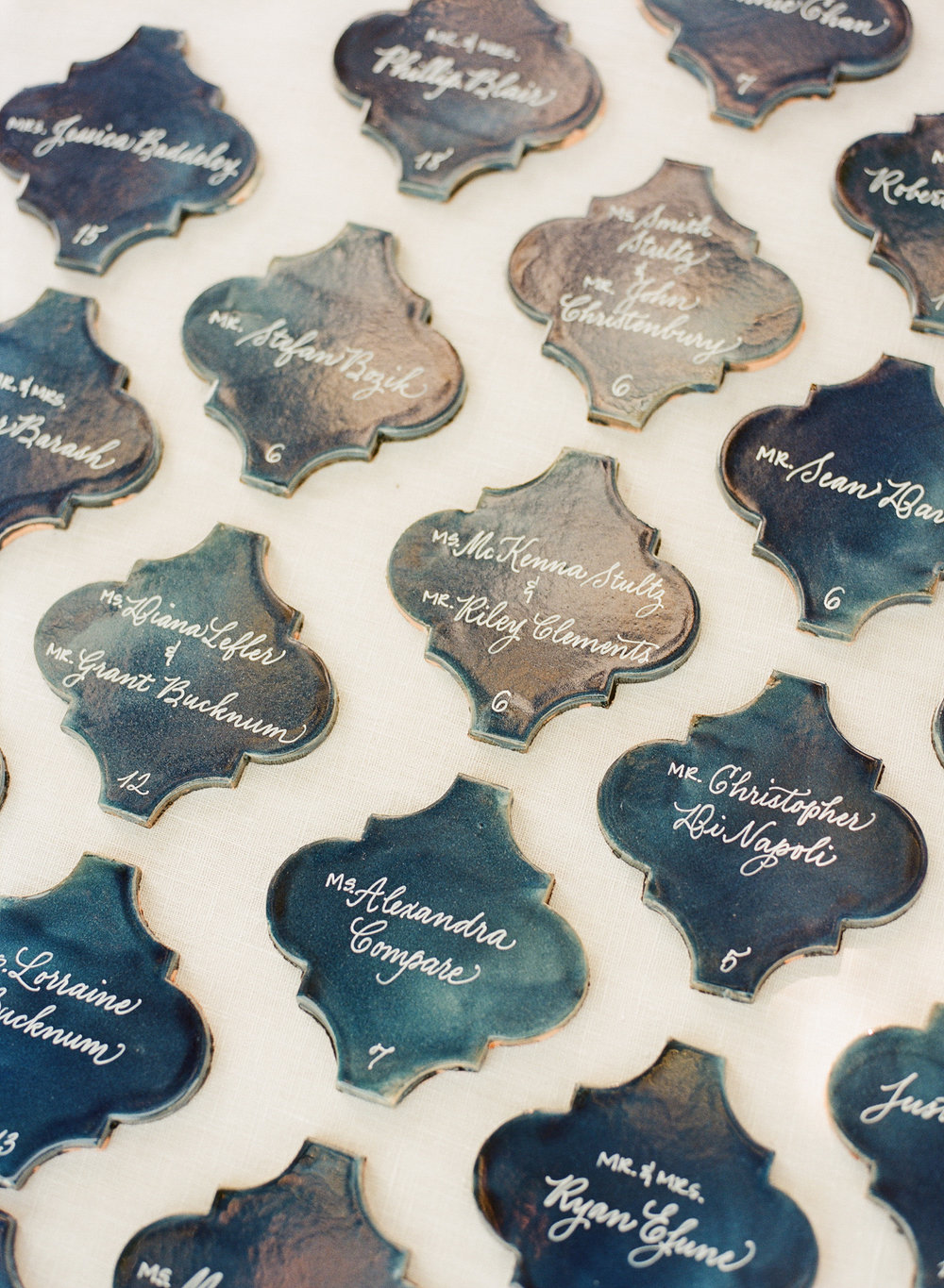 34-blue-tile-escort-cards.jpg