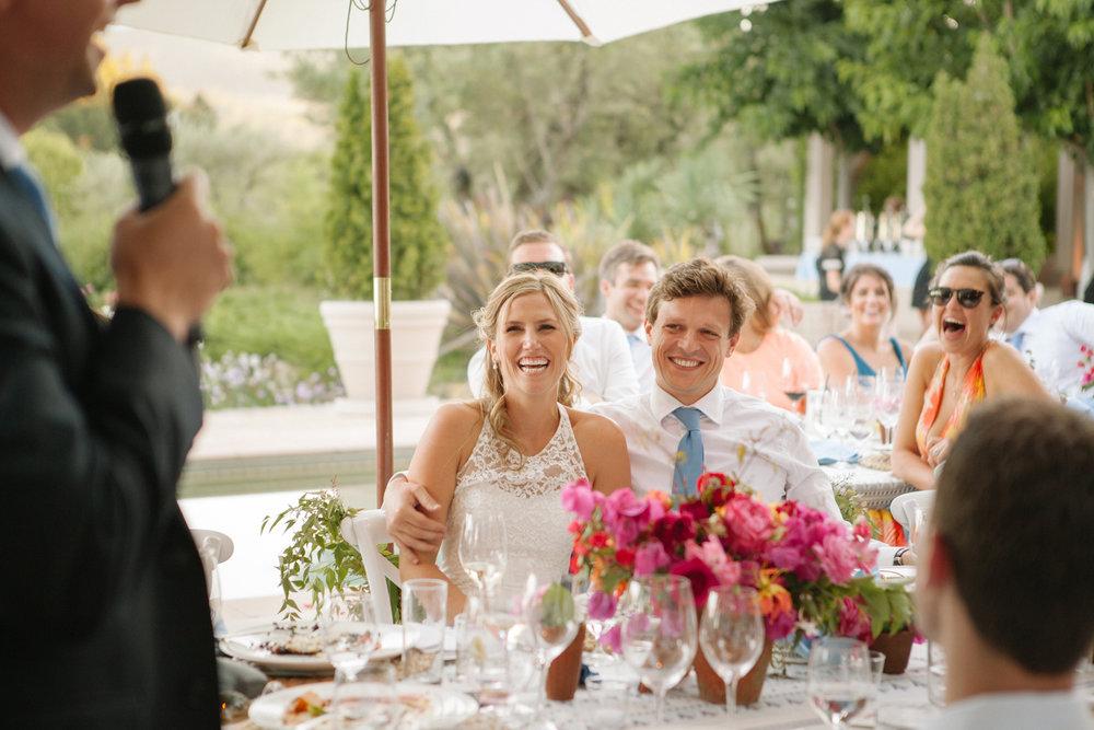 37-wedding-toasts-bride-laughing.jpg