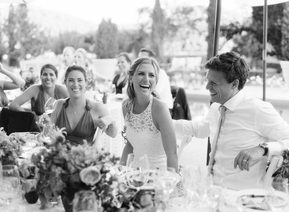 39-bride-groom-laughing.jpg