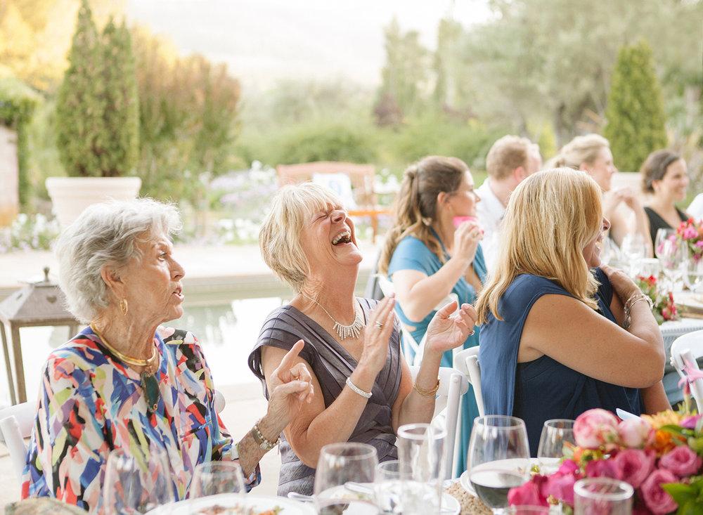 44-guests-laughing-wedding.jpg