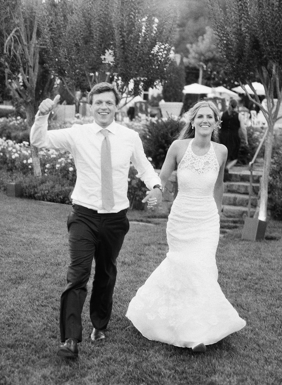 45-candid-bride-groom-classic.jpg