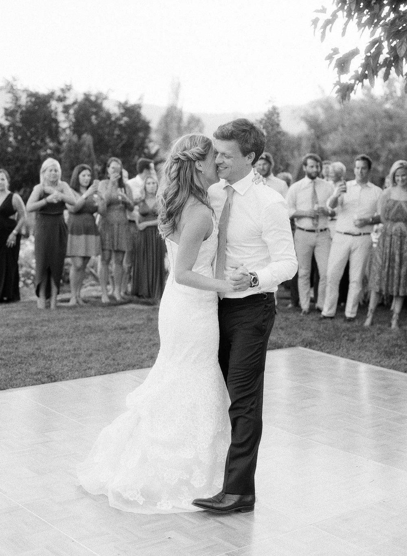 46-bride-groom-first-dance.jpg