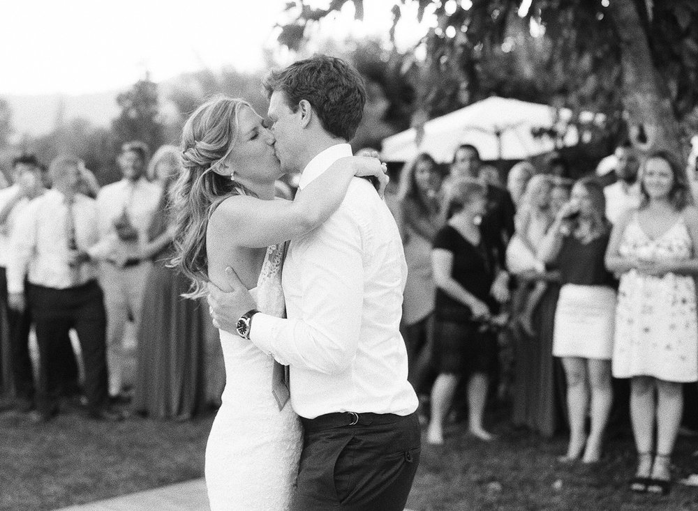 48-first-dance-kiss.jpg