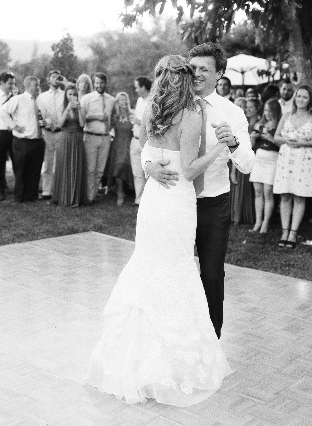 49-black-white-first-dance.jpg