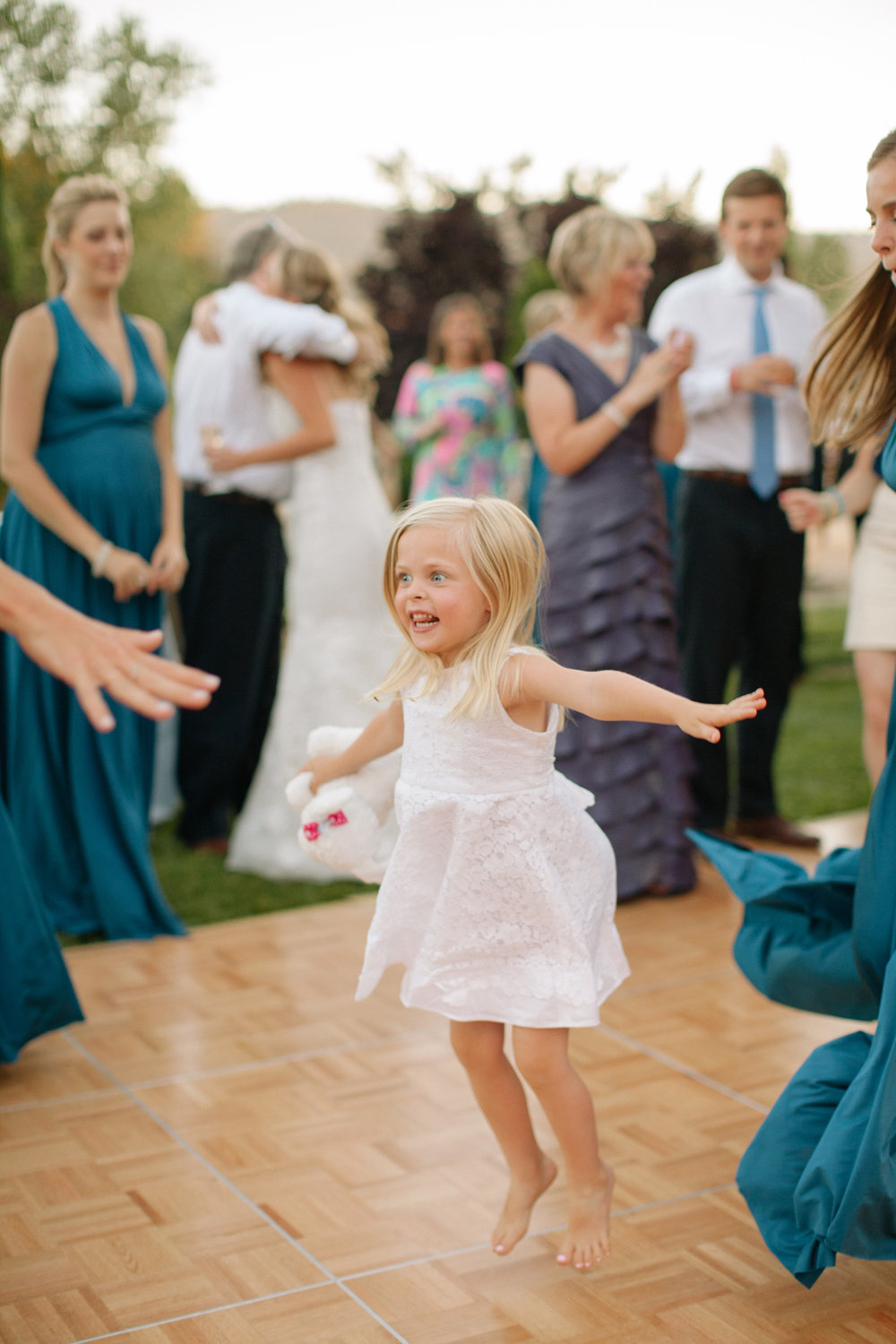 52-flower-girl-dancing.jpg