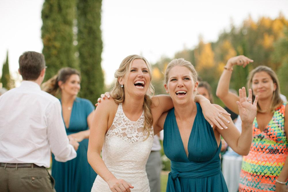54-bride-dancing-wedding.jpg