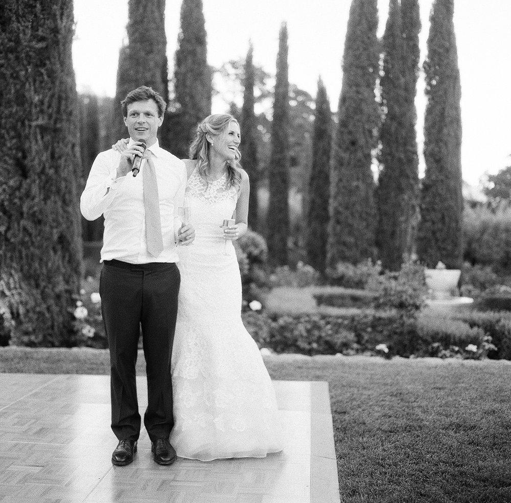 55-bride-groom-speech.jpg