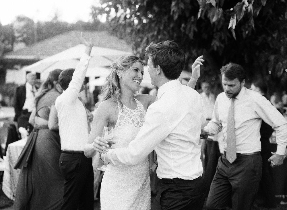 56-bride-groom-dancing-wedding.jpg