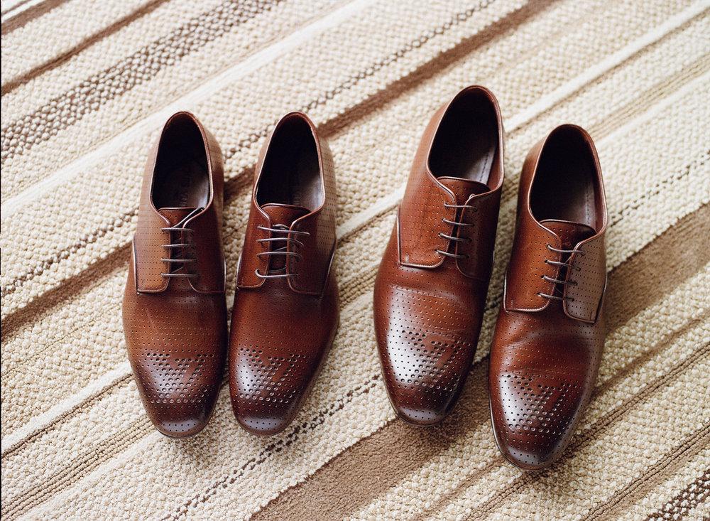 2-grooms-shoes.jpg