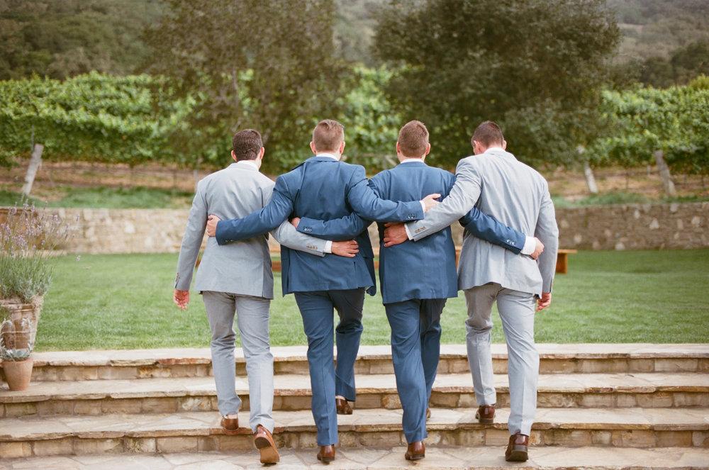6-guys-best-friend.jpg