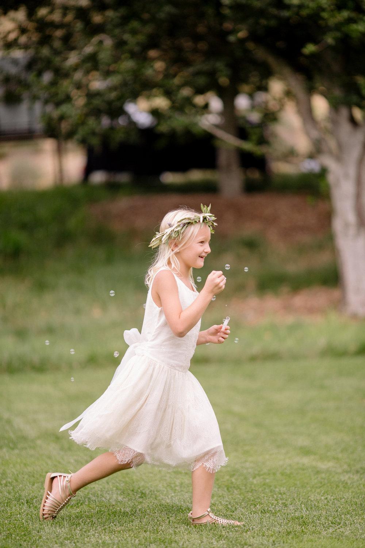 9-flower-girl-blowing-bubbles.jpg