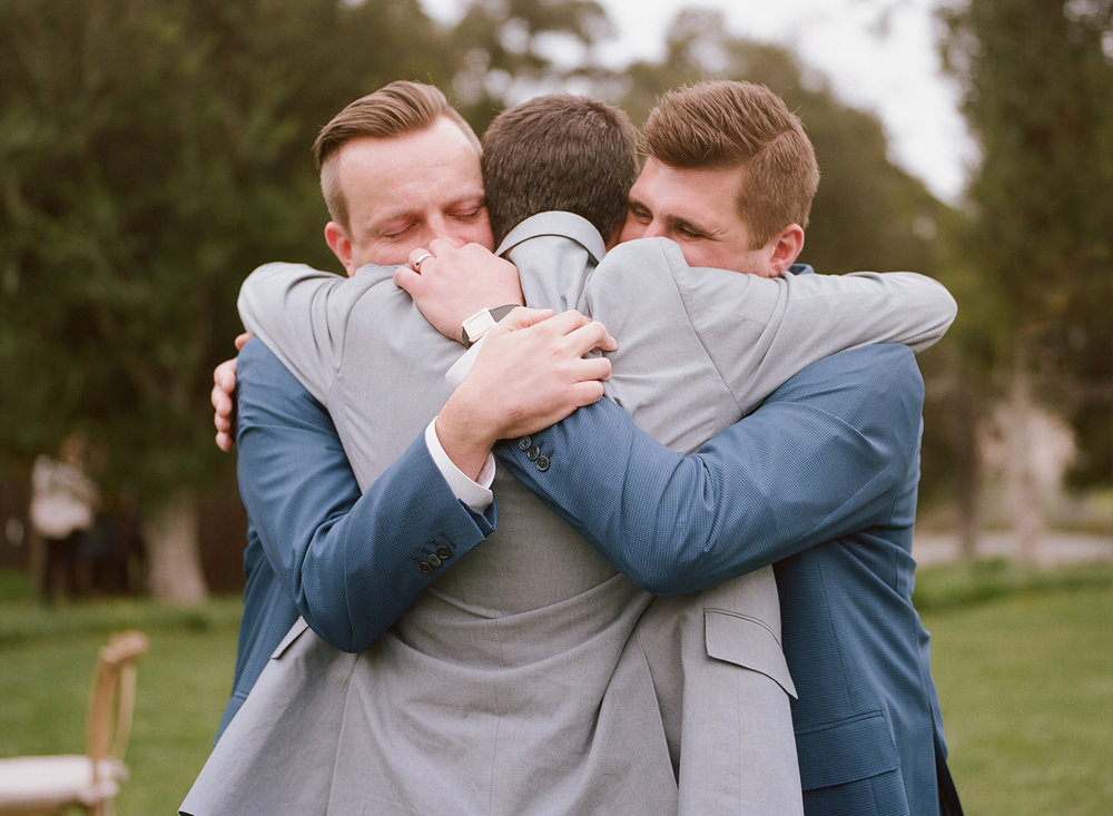 14-post-ceremony-hugging.jpg