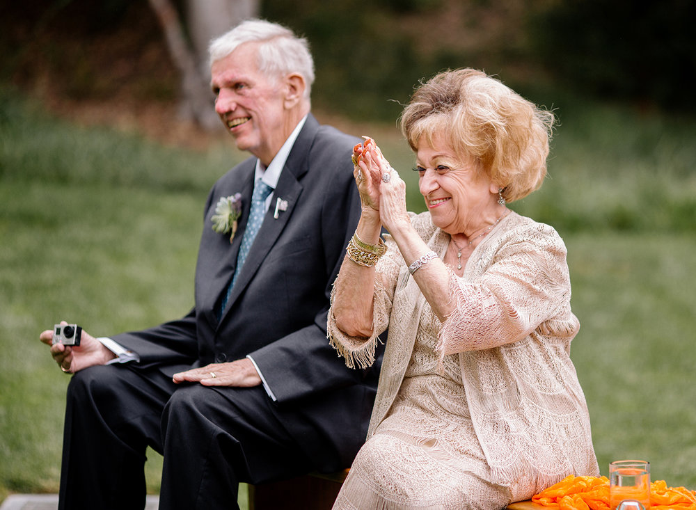 13-wedding-ceremony-guests.jpg