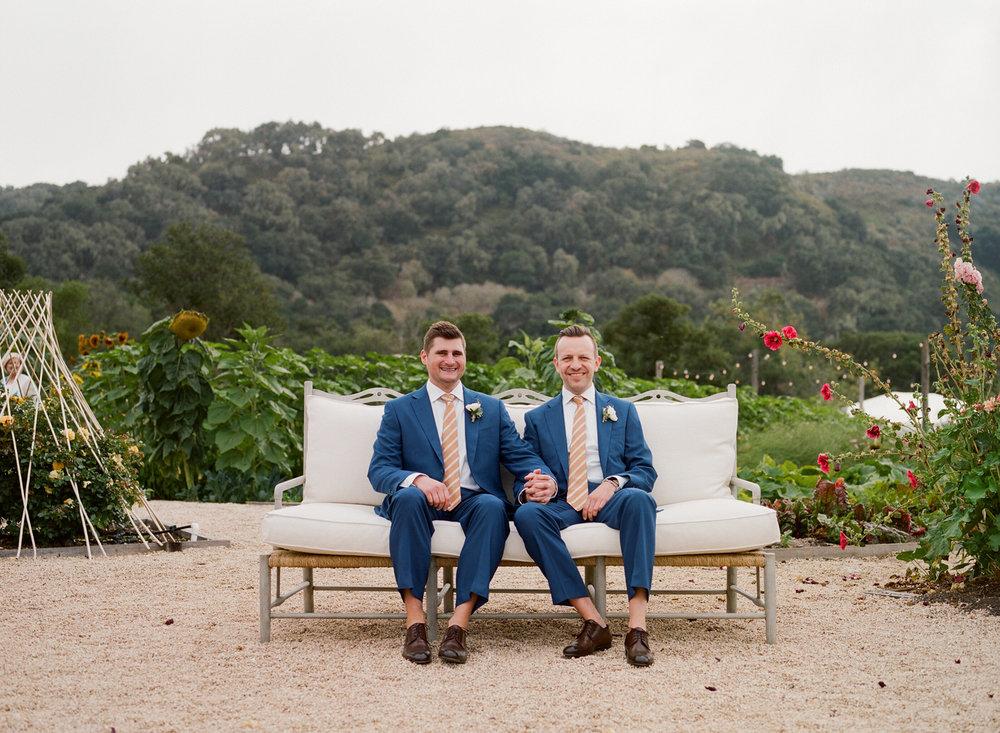 15-wedding-portrait-gay-wedding.jpg