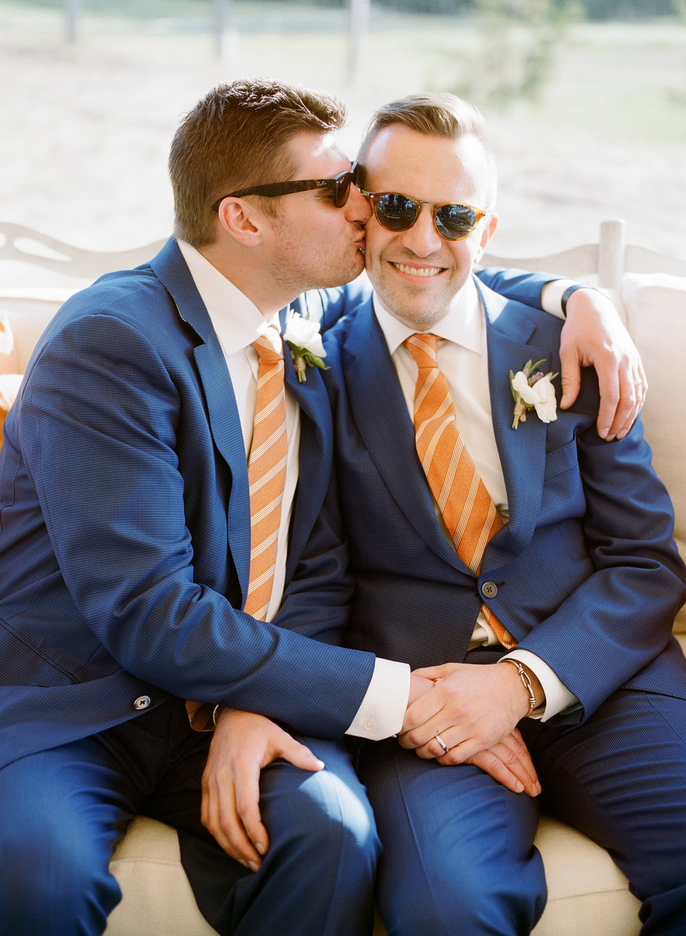 19-blue-orange-gay-wedding.jpg