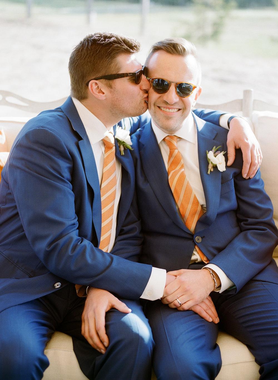 19-blue-orange-gay-wedding.jpg