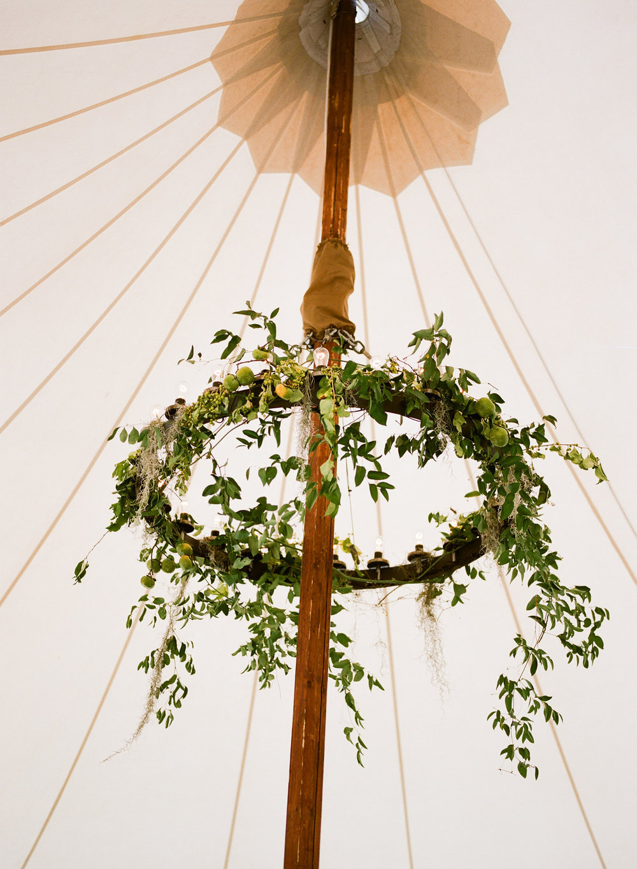 21-floral-chandelier.jpg