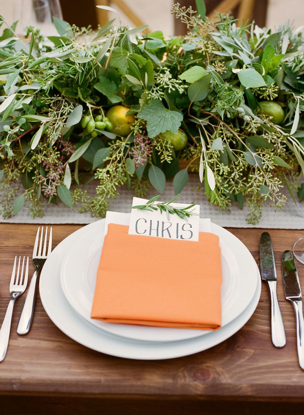 22-masculine-orange-tablescape.jpg