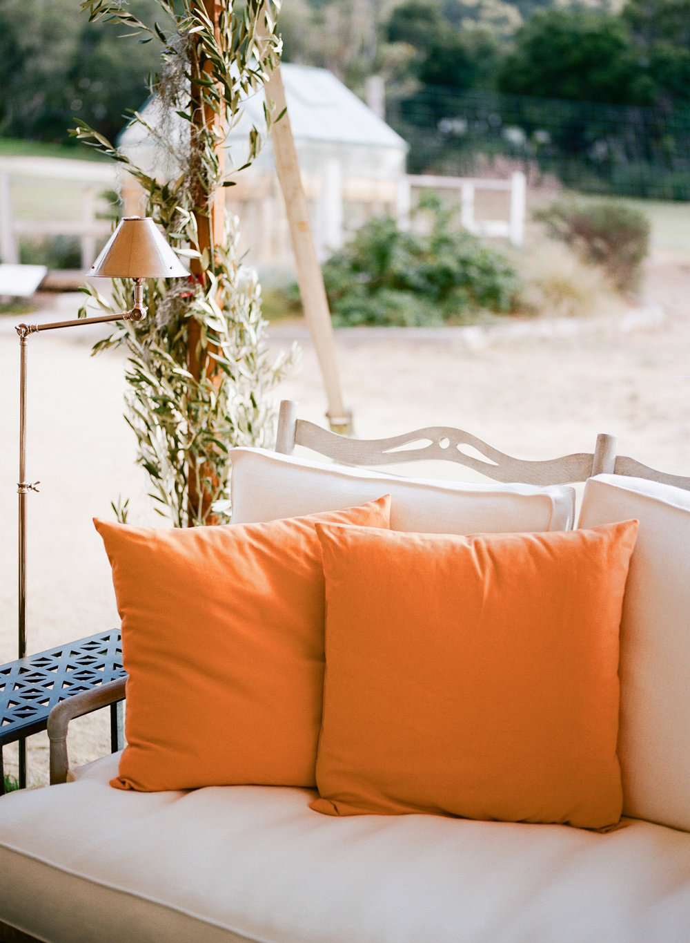 27-orange-pillows.jpg