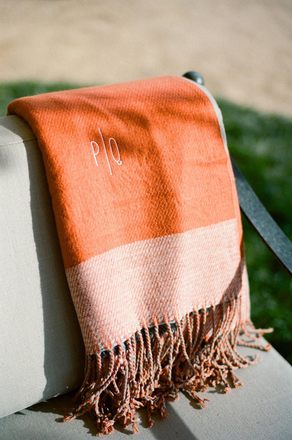 36-orange-pashmina.jpg