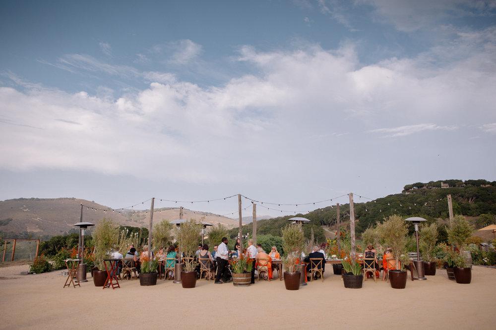 40-carmel-valley-ranch-wedding.jpg