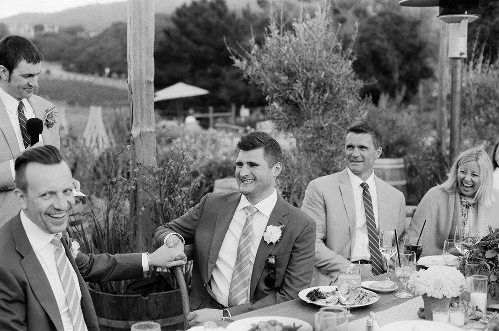 40-two-grooms.JPG