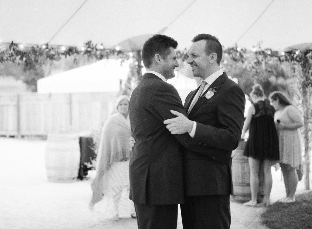 47-gay-wedding-first-dance.jpg