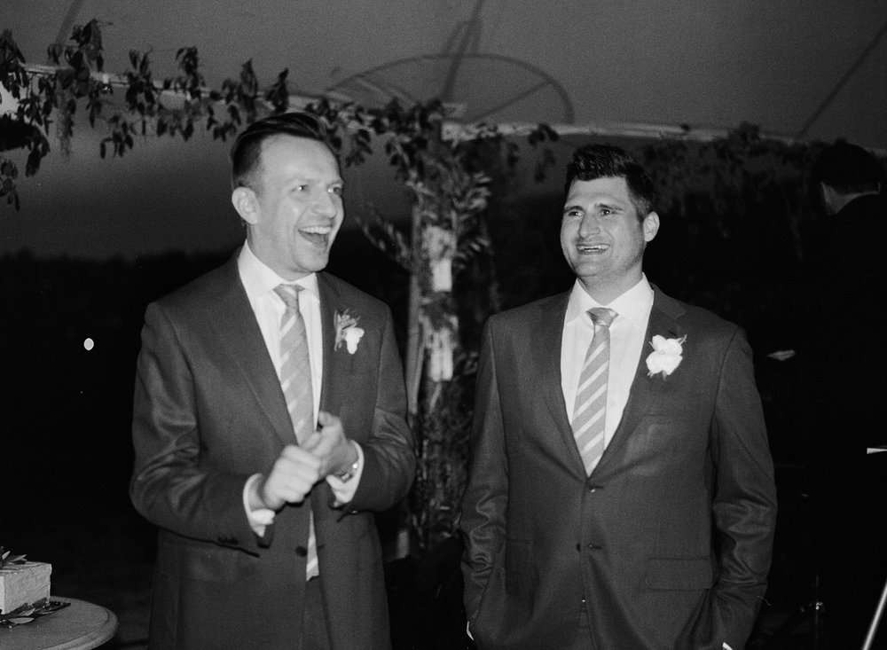 48-gay-wedding-grooms.jpg