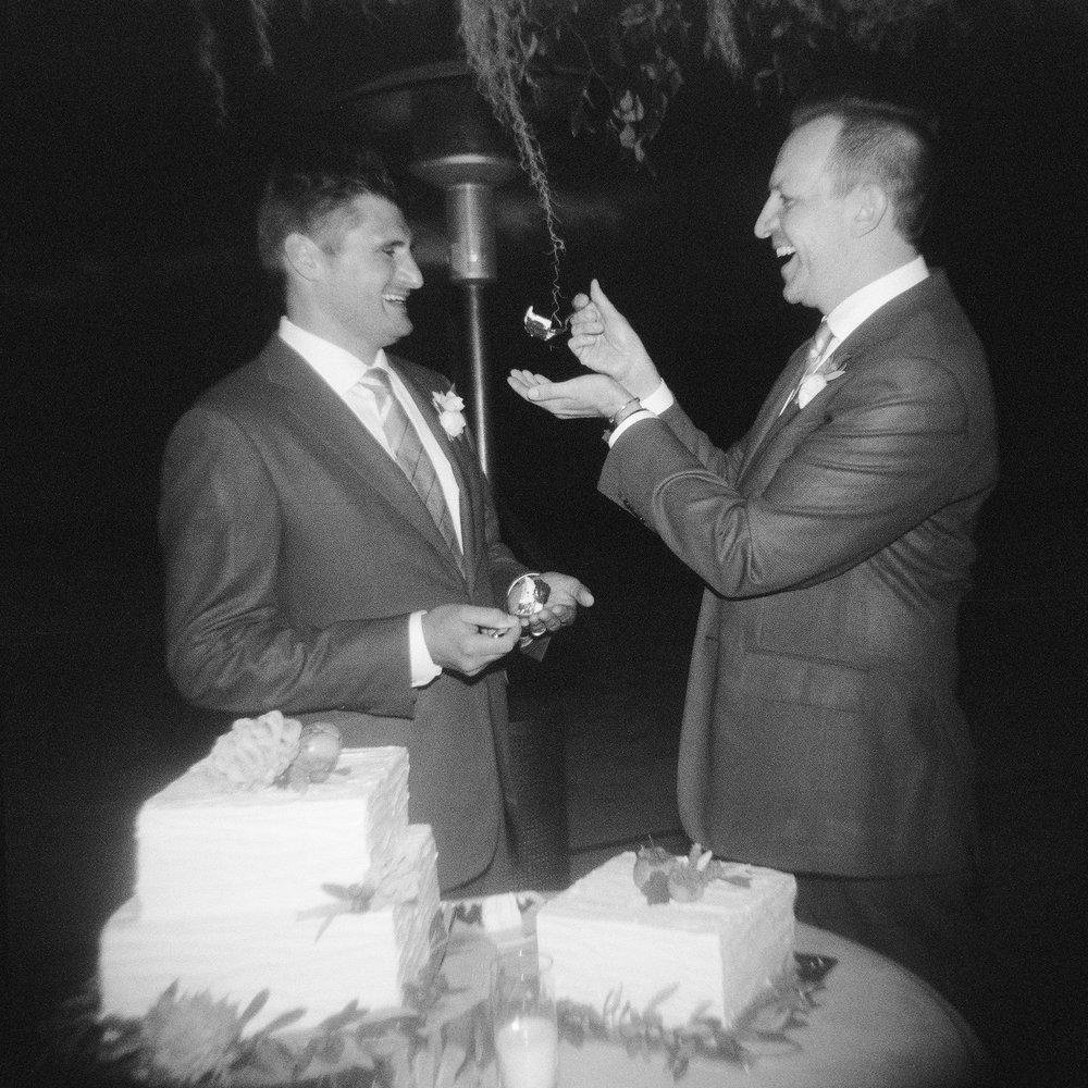 49-gay-wedding-cake-cutting.JPG