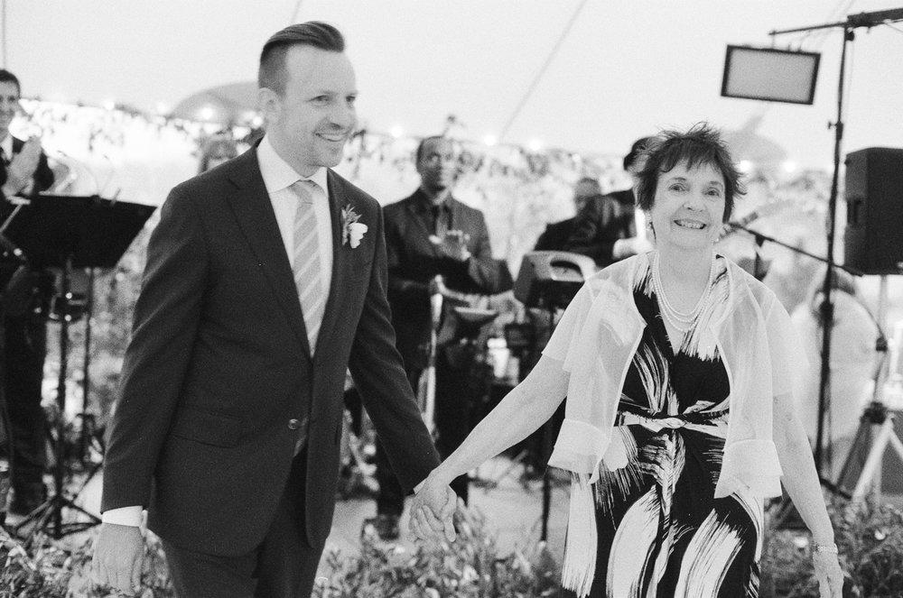 50-mother-son-dance-gay-wedding.jpg