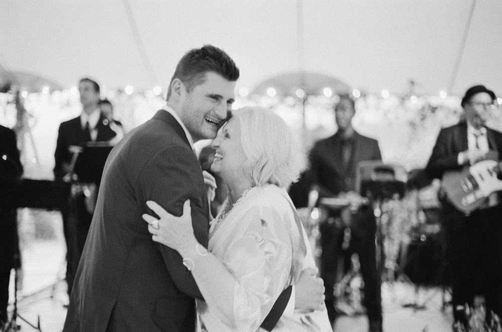 51-mother-son-dance-gay-wedding.JPG
