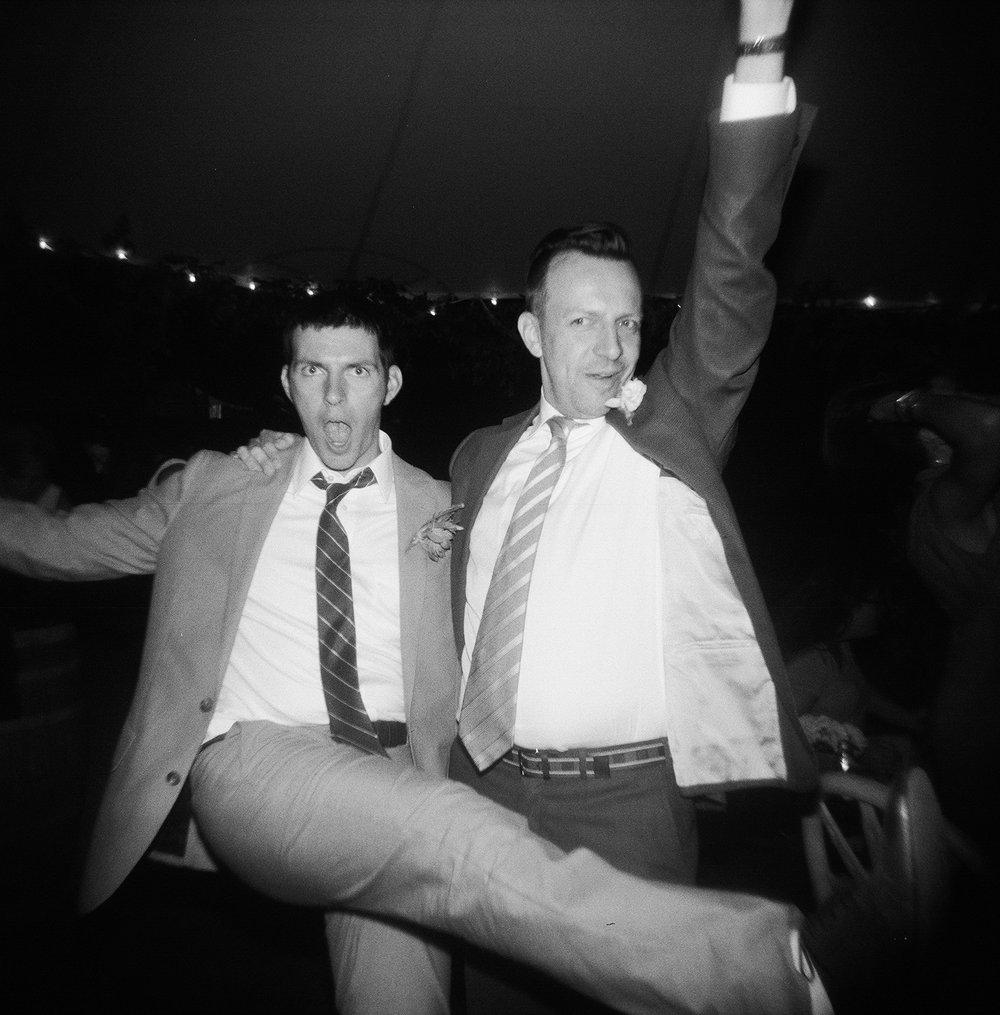 51-holga-dance-party.JPG