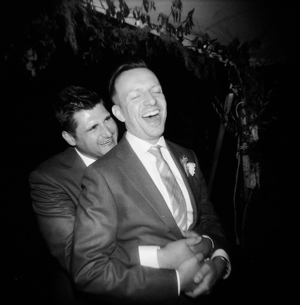 52-holga-gay-wedding-grooms.JPG