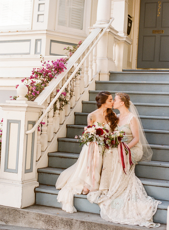 34-lesbian-wedding-san-francisco.jpg