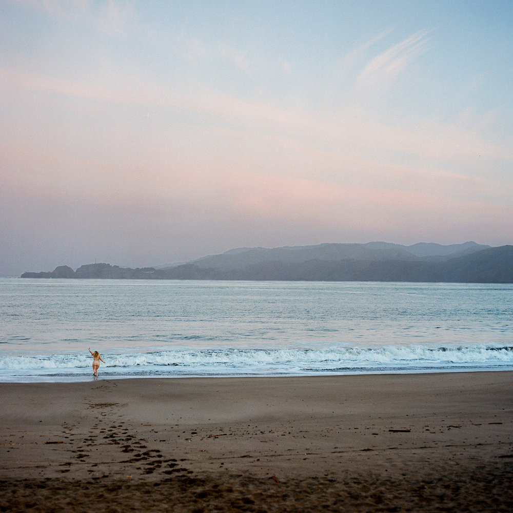 17-naked-woman-baker-beach.jpg