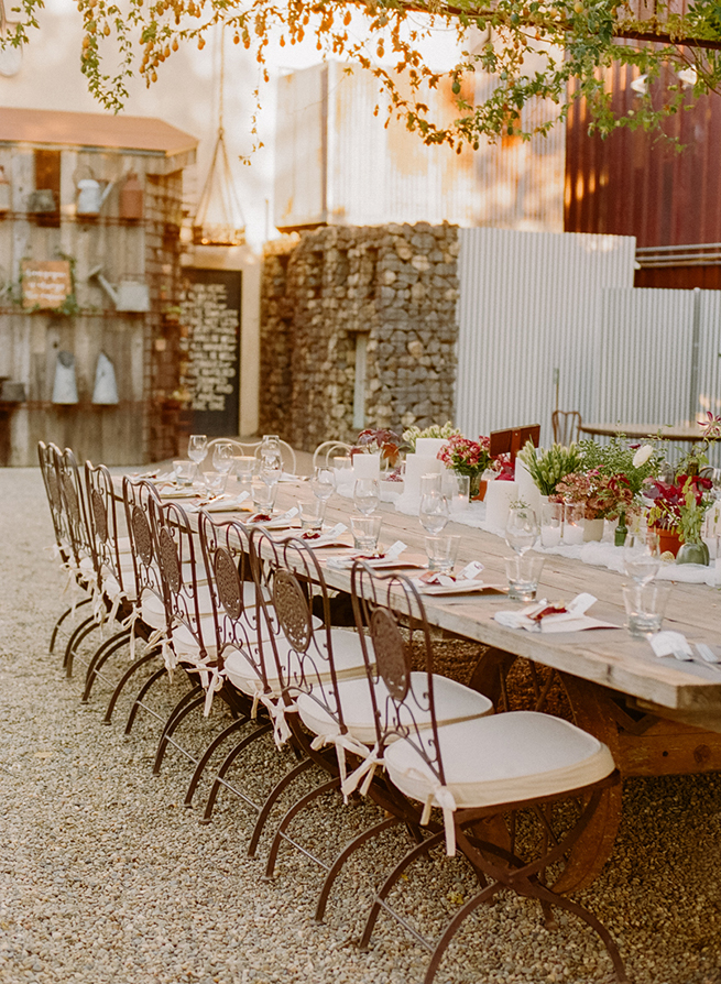 034-barndiva-wedding-french-inspired-healdsburg-wedding-christina-mcneill.jpg