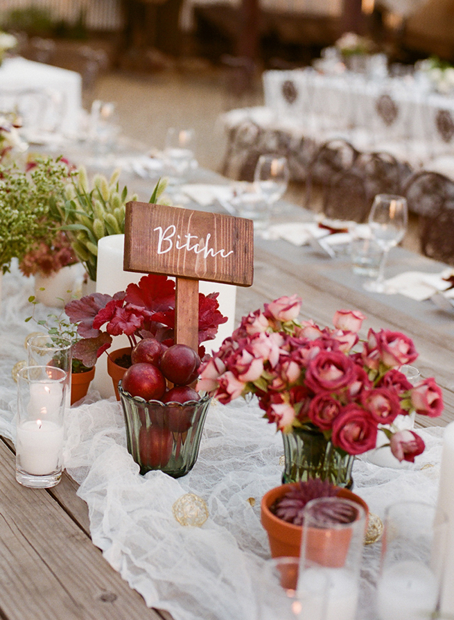 035-barndiva-wedding-french-inspired-healdsburg-wedding-christina-mcneill.jpg