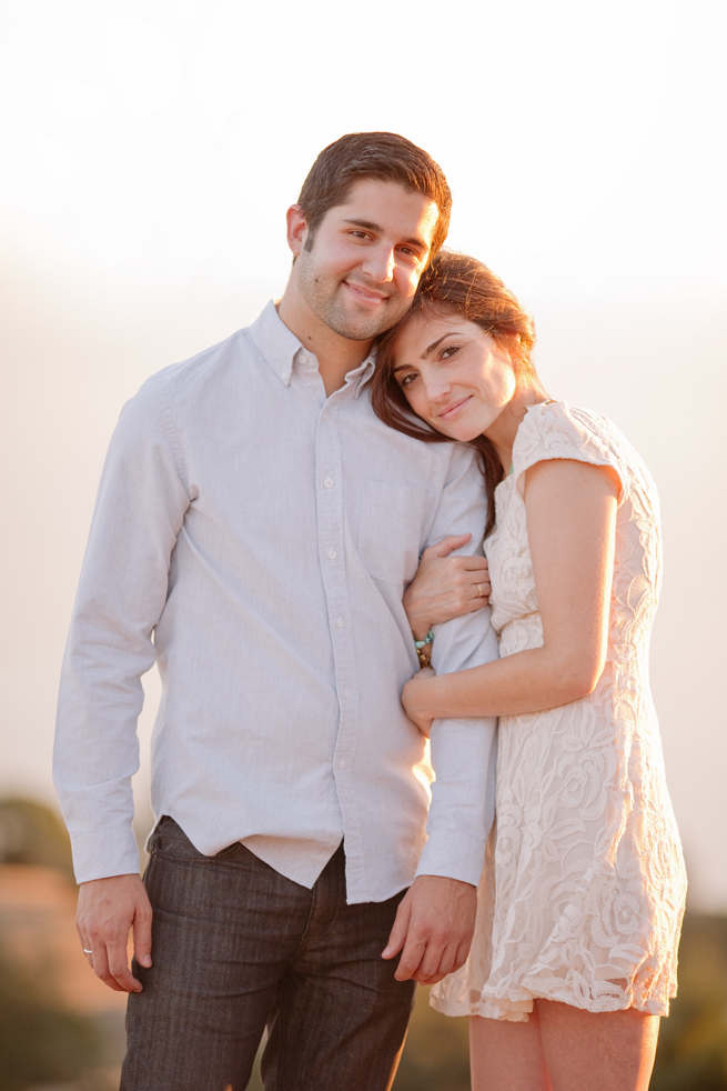 02-mt-tam-engagement-session.jpg