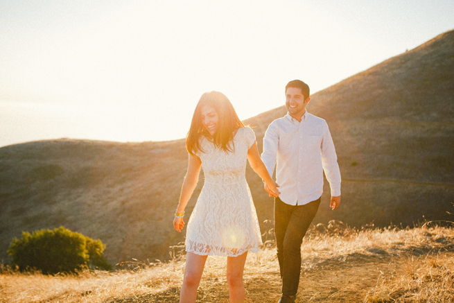 06-mt-tam-engagement-session.jpg