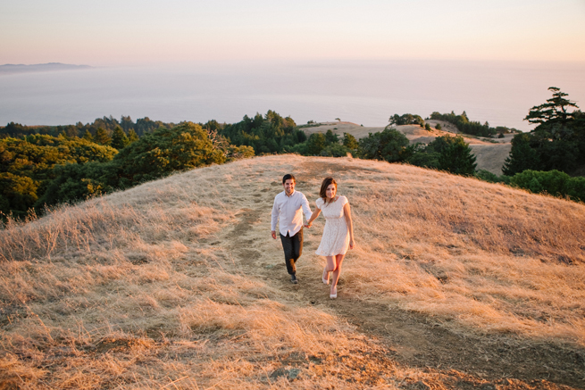 08-mt-tam-engagement-session.jpg