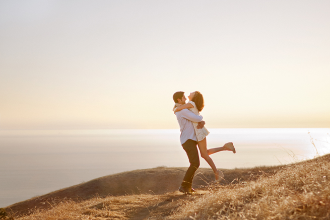 10-mt-tam-engagement-session.jpg