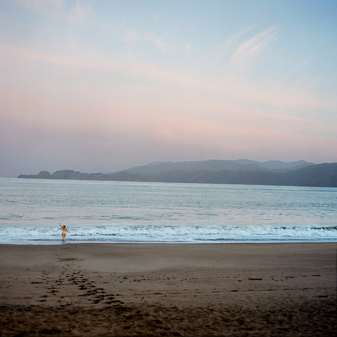 sunrise-baker-beach