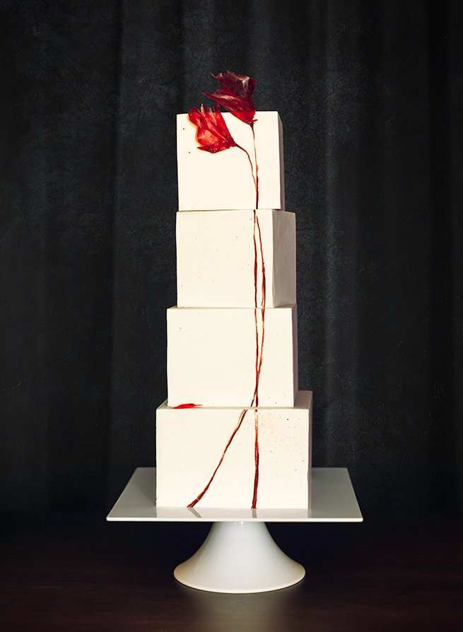 2-square-wedding-cake.jpg