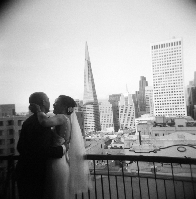 university-club-wedding-san-francisco-on-film-christina-mcneill-029.jpg