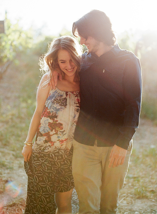 calistoga-engagement-session-004.jpg