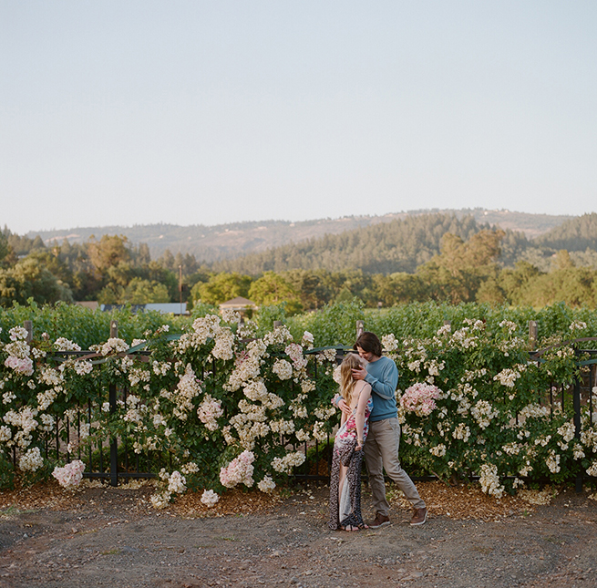 calistoga-engagement-session-006.jpg