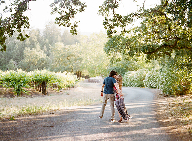 calistoga-engagement-session-015.jpg