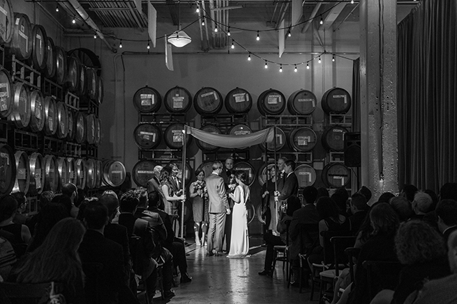 san-francisco-wine-works-wedding_012.jpg