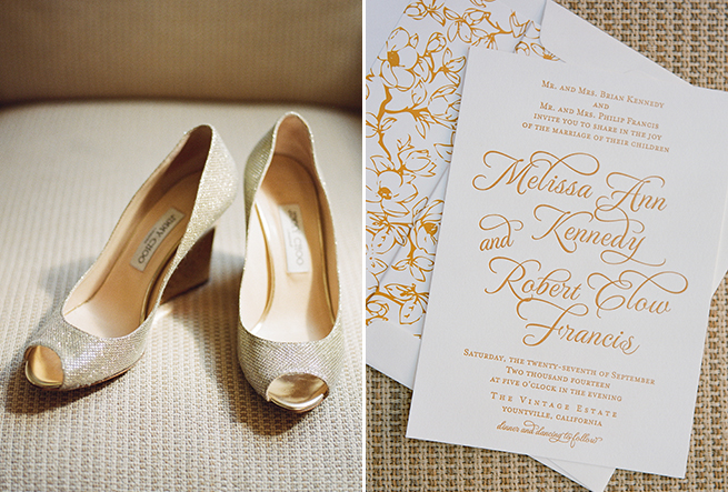02timeless-vintage-estate-wedding.jpg
